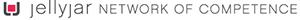 Jellyjar Logotyp